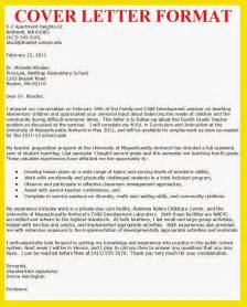 Tips On Cover Letters Tips For Writing A Cover Letter For A Application The Best Letter Sle