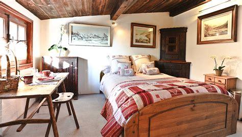 chambre agriculture 12 chambre agriculture haute savoie les caribous ferme d 39