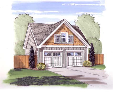 garage style garage with 3 car 0 bedroom 576 sq ft floor plan 100 1043