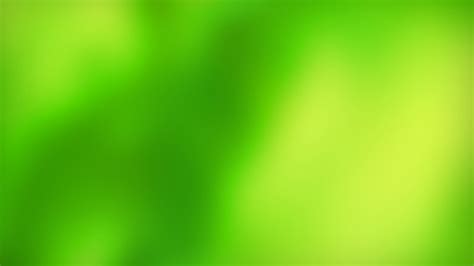 Background Green Images Wallpaper by Background Simple Goodwp Images 162630
