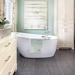 douceur champetre dans la salle de bain salle de bain With salle de bain design avec décoration champêtre pour anniversaire