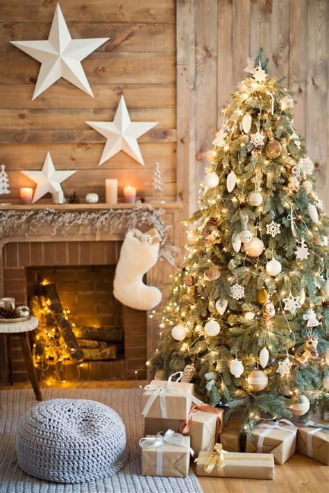quick  easy theme decorating   holidays