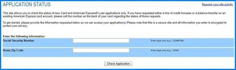 I just applied the apple card through my phone. Check American Express Credit Card Application Status Online in 2 Minutes