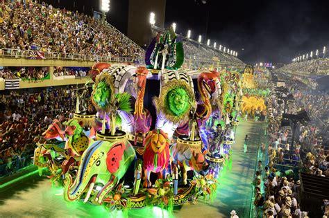 altternative mythologies brazil jeremyvarnercom