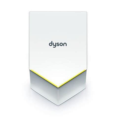 dyson airblade v dyson airblade v hu02 dryer