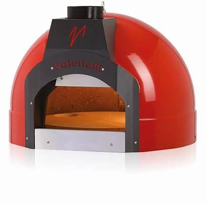 Pizza Oven Valoriani