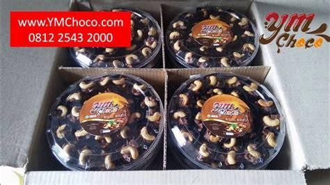 jual coklat kiloan surabaya gudang coklat