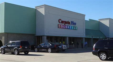 carpets plus color tile pocatello id carpets plus color tile carpet vidalondon