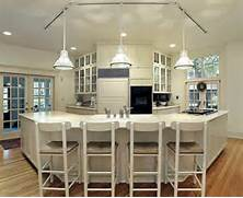 Photos Of Kitchens With Pendant Lights by Pendant Lighting Fixture Placement Guide For The Kitchen