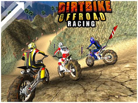 motocross racing game dirt bike racing driverlayer search engine