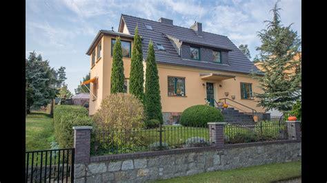 Verkauft  Haus Kaufen Friedland  Haus Kaufen Brandenburg