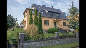 Haus In Bünde Kaufen : verkauft haus kaufen friedland haus kaufen brandenburg ~ Watch28wear.com Haus und Dekorationen