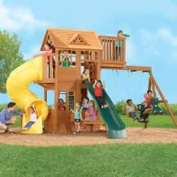 Toys R Us Backyard Swing Sets  Outdoor Furniture Design