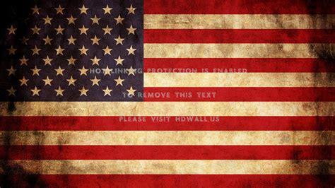 flags american flag redneck