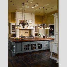 31+ French Kitchen Designs  Kitchen Designs Design