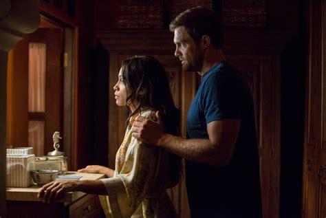 rosario dawson movie unforgettable unforgettable film review rosario dawson on yorkshire