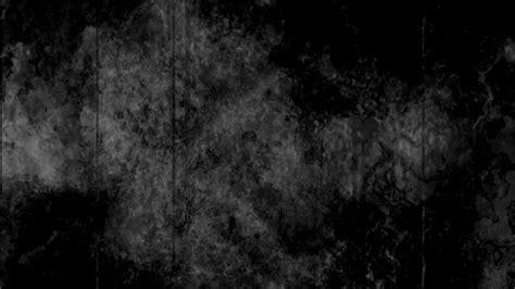 Free photo: Grunge Texture Black Dark Dirty Free