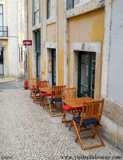 dessert portugais cuisine se restaurer à lisbonne visiterlisbonne com