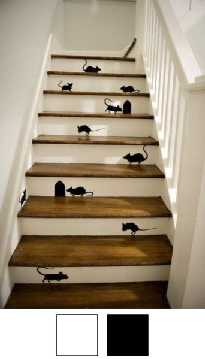 escaliers p ge blanche n 11 smile escalier contremarche peinte maison design bahbe com