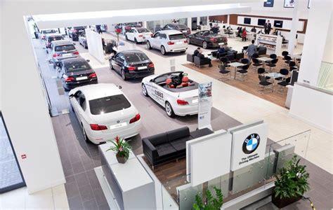 bmw dealership bmw dealerships best bmw model