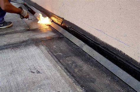 Guaine Impermeabilizzanti Per Terrazzi by Guaina Per Terrazzi 28 Images Foto Guaina Terrazzi Di