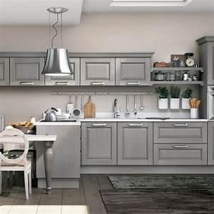 Awesome come sono le cucine lube gallery acrylicgiftware for Come sono le cucine nobilia