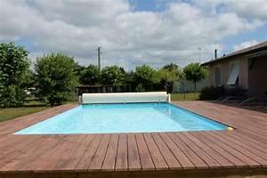 Volet Roulant Piscine Pas Cher : vente volet roulant pour piscines piscine pas cher les ~ Mglfilm.com Idées de Décoration