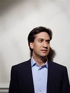 Ed Miliband Interview Ed Miliband Twitter Labour Party