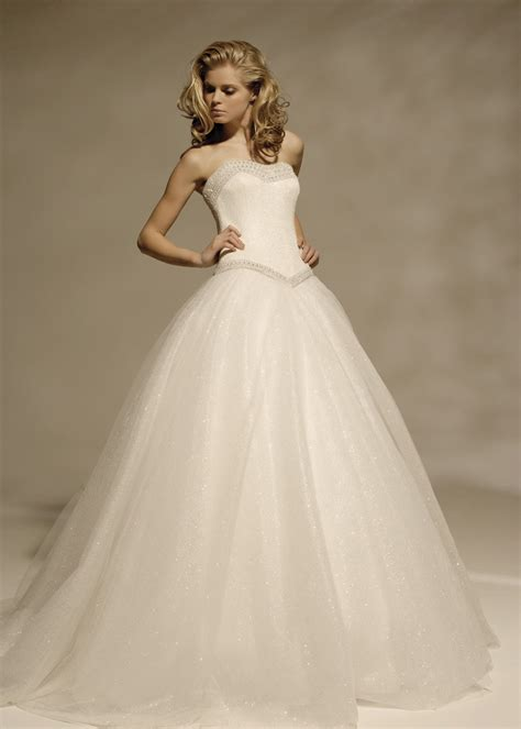 1000 images about princess wedding dresses on pinterest