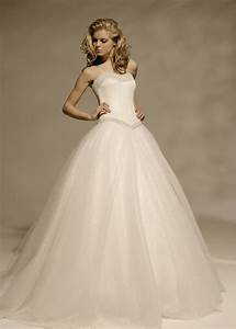 1000+ images about Princess Wedding Dresses on Pinterest ...