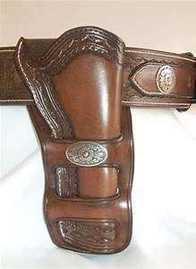 West Loop Size Chart Ranger Style Cartdridge Belt With Double Loop Holster