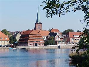 Wohnung Neustadt In Holstein : ausflugtipps l becker bucht ostsee ancora appartements ~ A.2002-acura-tl-radio.info Haus und Dekorationen