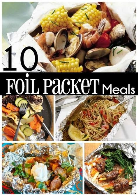 dinner ideas on the grill 17 best images about food grilling food on pinterest asparagus fennel and jerk chicken