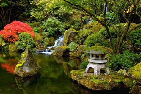 Japanischer Garten Portland by Portland Japanese Garden Portland Japanese Garden