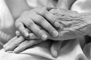 Dans Ce Contexte Synonyme : no l et solitude en maison de retraite ~ Medecine-chirurgie-esthetiques.com Avis de Voitures