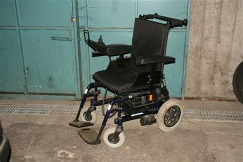 fauteuil electrique handicape occasion fauteuils handicap 201 chaises roulantes en belgique pays bas luxembourg suisse espagne