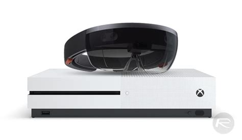 windows mixed reality coming to xbox one project scorpio