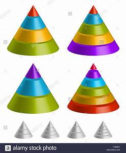 Food Pyramid Chart Stock Photos  U0026 Food Pyramid Chart Stock
