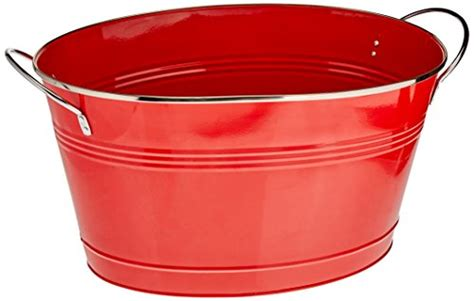Buy Ice Buckets Ice Buckets & Tongs Online