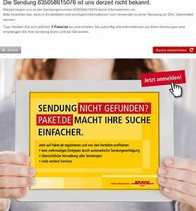 Post Sendungsnummer Verfolgen : entspricht nicht den versandbedingungen spa mit deutscher post und dhl ~ Watch28wear.com Haus und Dekorationen