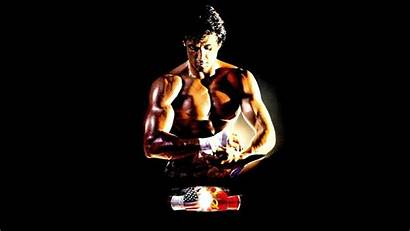 Rocky Iv Balboa Wallpapers Stallone Sylvester Background