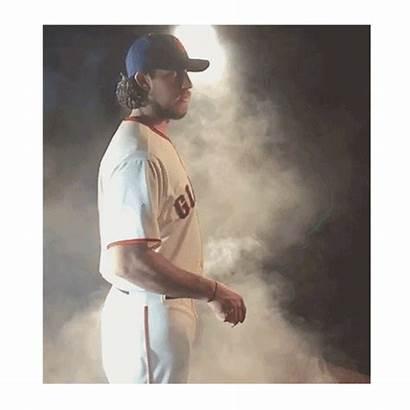 Bumgarner Madison Dodgers
