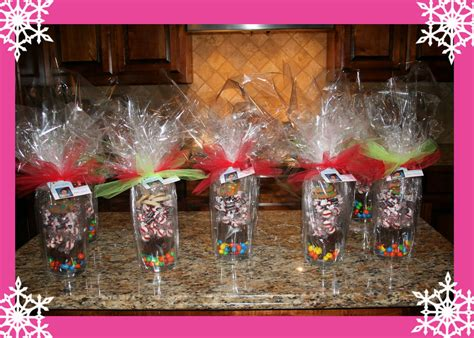 Happy Mothers Day Mother's Day Celebration Ideas