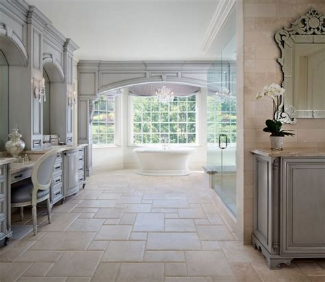 provincial bathroom ideas westlake provincial traditional