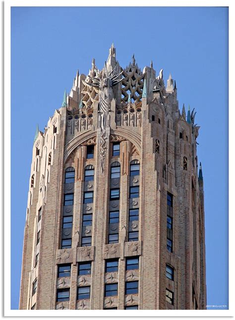 Deco New York 570 Ave Nyc G E Building Deco Buildings Nyc York And New York
