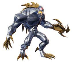 Metal Elementor  Max Steel Reboot Wiki  Fandom Powered