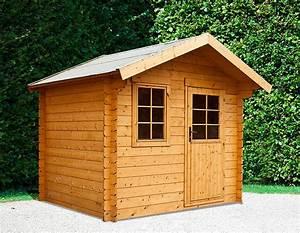 Holz Gartenhaus Aus Polen : gartenhaus gartenh user f r ihren garten ~ Frokenaadalensverden.com Haus und Dekorationen