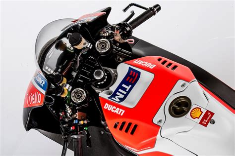 racing cafe ducati desmosedici gp ducati motogp team