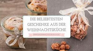 Geschenke Aus Der Küche Ostern : beliebte geschenke aus der k che backen macht gl cklich ~ A.2002-acura-tl-radio.info Haus und Dekorationen