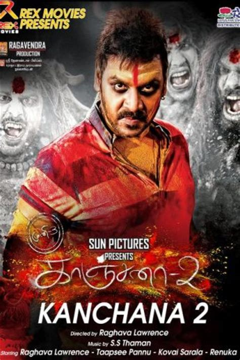 thiruttuvcd tamil movies 2015 free download kanchana 2
